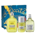 Gift Set for MEN CEDRAT