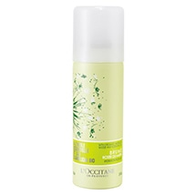 Angelica Hydration Face Mist