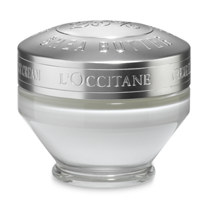 Shea Ultra Rich Face Cream 24 hour hydrating effectiveness