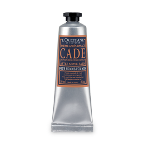 Cade After Shave Balm Travel size