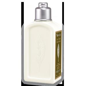 Citronkino mleko za telo – potovalna velikost