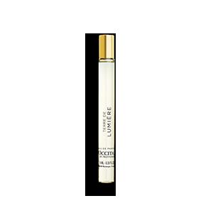Eau de Parfum Terre de Lumière  Zlata izdaja