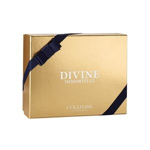 Holiday Divine Box