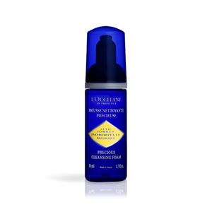 Immortelle Precious Cleansing Foam Travel size