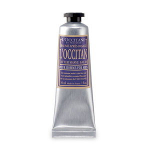 L'Occitan After Shave Balm Travel Size