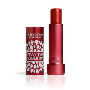 Obarvani balzam za ustnice Popolna potonika ZF 25 – Šarmantno rdeči odtenek