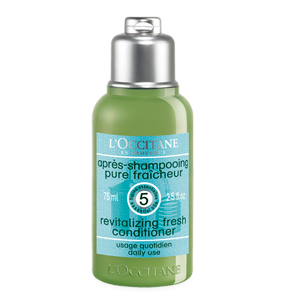 Revitalizing Fresh Conditioner Travel Size