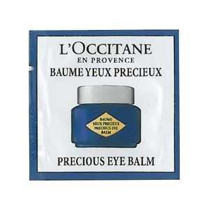 SAMPLE Precious Eye Balm