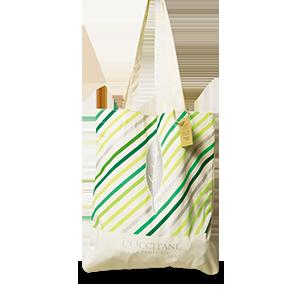 Verbena Bag