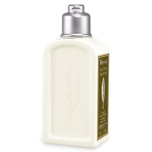 Verbena Body Lotion – travel size