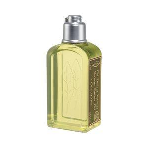 Verbena Shower Gel – travel size