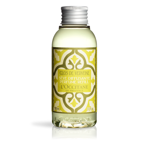 Dišava za razširjevalec parfuma – ponovno polnjenje
