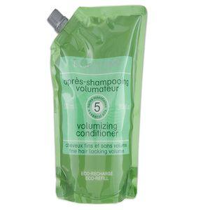 Aromakologija balzam za veći volumen kose eko pakovanje za dopunu 500ml