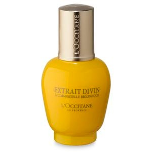 Immortelle božanstveni ekstrakt 30ml