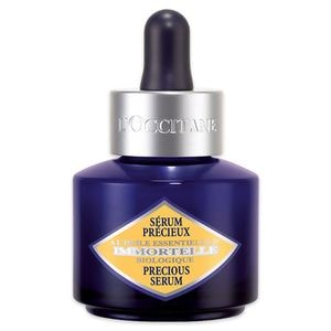 Immortelle dragoceni serum