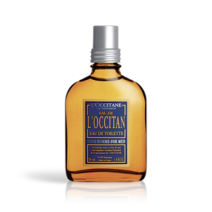 L'Occitane toaletna voda 50ml