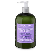 Soothing Conditioner 500ml