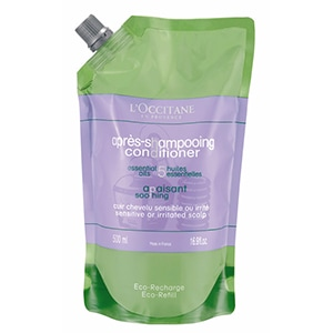 Refill Soothing Conditioner