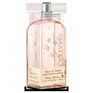 Cherry Blossom eau de Toilette