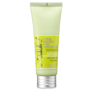 Angelica Exfoliating Gel