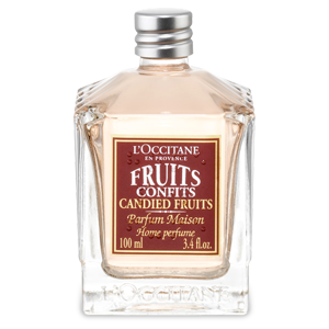 Candied Fruit Home Perfume 100ml