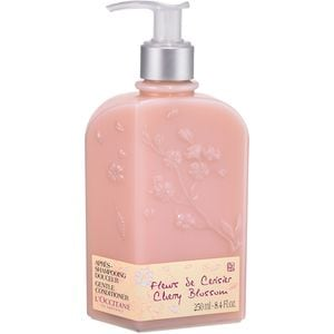 Cherry Blossom Gentle Conditioner