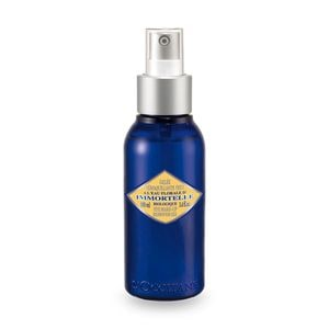 Immortelle Eye Make-up Remover Gel