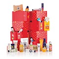 Luxury Beauty Advent Calendar