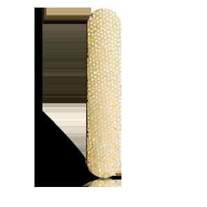 Пилочка для нігтів