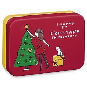 Подарункова коробочка - 1