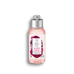 Arlésienne Delightful Bath & Shower Gel (Travel Size)