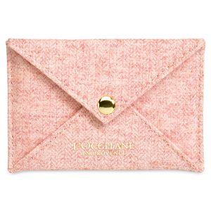 Beautician-envelope