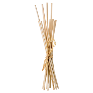 Bouquet of 15 sticks