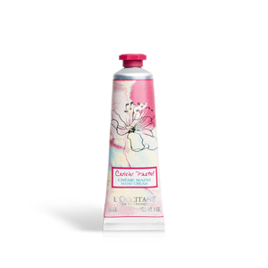 Cherry_blossom_hand_cream