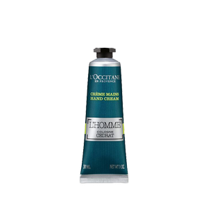 HOMME COL CED HAND CREAM