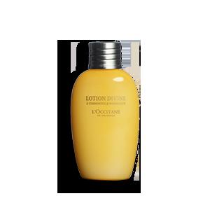 Lotion Divine 50 ml