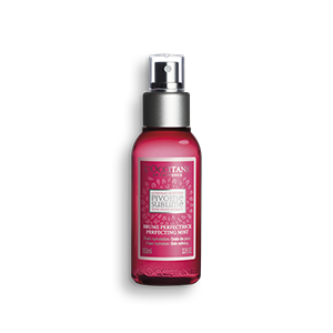 PERFECTING MIST 100ml