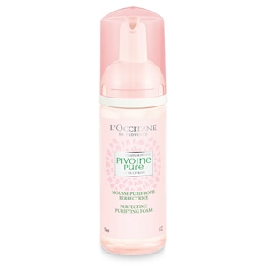 Pivoine Pure Perfecting Purifying  Foam 150ml