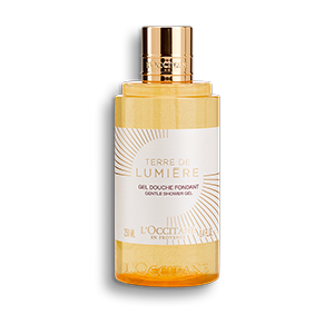 Shower_gel_Terre_De_Lumiere