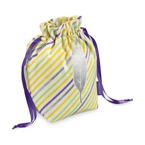 Verbena handbag Type 2