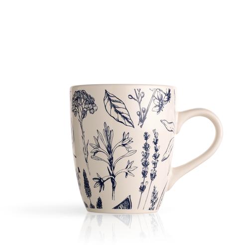 Керамічна чашка L'Occitane