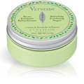 Verbena Fresfreshing Exfoliating Sugars