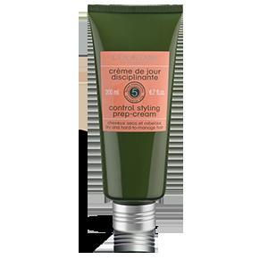 Aroma Control Styling Prep - Cream