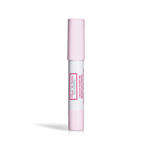 CHERRY BLOSSOM EAU FRAICHE PERFUMED PENCIL