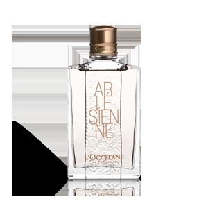 Nước hoa Arlesienne
