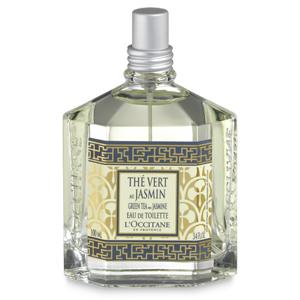 Nước hoa Green Tea Jasmine
