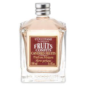 Nước hoa xịt phòng hương kẹo26PM100FC8