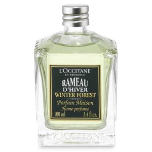 Nước hoa xịt phòng Winter Forest