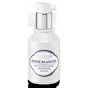 Tinh chất giúp làm trắng Reine Blanche