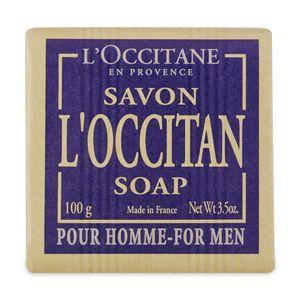 Xà phòng L'occitan